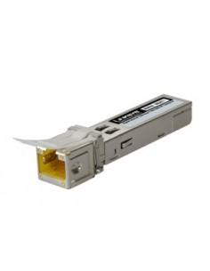 Cisco Gigabit Ethernet LH Mini-GBIC SFP Transceiver verkon mediamuunnin 1310 nm Cisco MGBT1 - 1