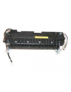 coreparts-fuser-assembly-1.jpg