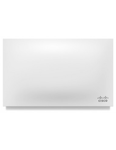 Cisco Meraki MR52 Cloud Managed AP Cisco MR52-HW - 1