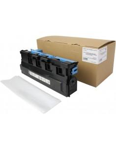 coreparts-msp7114-tulostustarvikkeiden-varaosa-hukkavarisailio-1.jpg