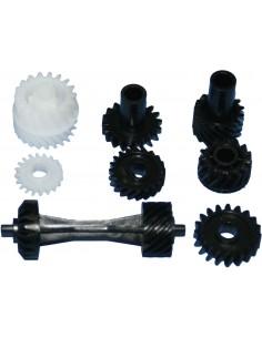 coreparts-msp7333-tulostustarvikkeiden-varaosa-rataspakkaus-1.jpg