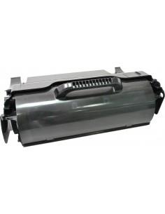 coreparts-toner-black-t650h21e-1.jpg