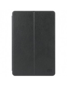 mobilis-origine-26-7-cm-10-5-folio-kotelo-musta-1.jpg