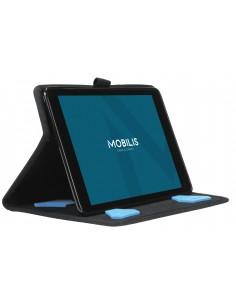 mobilis-activ-pack-25-6-cm-10-1-folio-kotelo-musta-harmaa-1.jpg