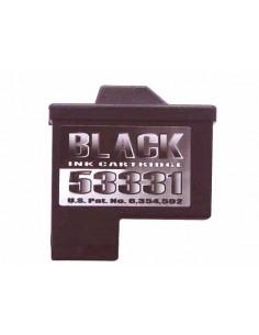 primera-black-ink-cartridge-original-1.jpg