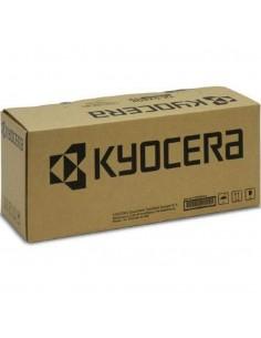 kyocera-fuser-unit-fk-8325-1.jpg