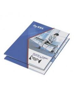 zyxel-e-icard-1y-100-dev-1.jpg