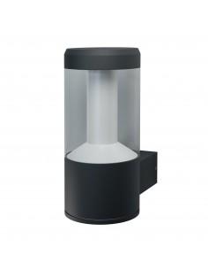 osram-smart-modern-lantern-multicolour-smart-pedestal-post-lighting-harmaa-bluetooth-12-w-1.jpg