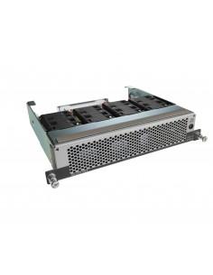 Cisco N2K-C2248-FAN-B= hardware cooling accessory Grey Cisco N2K-C2248-FAN-B= - 1