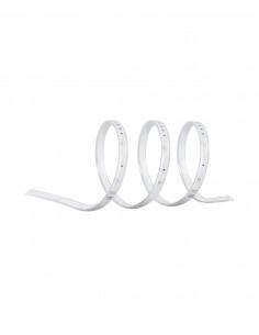 osram-smart-outdoor-flex-multicolour-smart-strip-light-24-w-white-zigbee-1.jpg