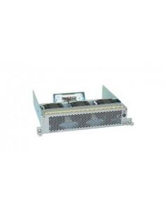 Cisco N2K-C2248-FAN= laitteiston jäähdytystarvike Musta Cisco N2K-C2248-FAN= - 1