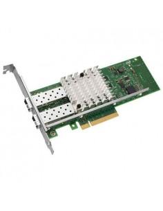 Cisco N2XX-AIPCI01= networking card Internal Fiber 10000 Mbit/s Cisco N2XX-AIPCI01= - 1