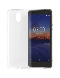 nokia-1a21t5w00va-matkapuhelimen-suojakotelo-13-2-cm-5-2-suojus-lapinakyva-1.jpg
