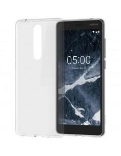 nokia-8p00000002-mobile-phone-case-14-cm-5-5-cover-transparent-1.jpg