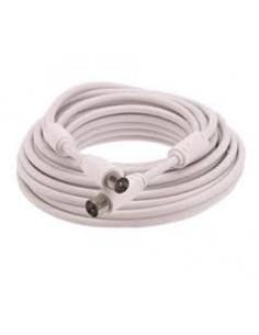 triax-153501-coaxial-cable-2-5-m-iec-white-1.jpg