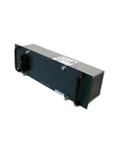 Cisco PWR-2700-AC= strömförsörjningsenheter 2700 W Svart, Blå Cisco PWR-2700-AC= - 1