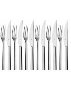 wmf-nuova-12-pc-s-knife-set-1.jpg