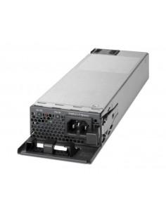 Cisco PWR-C1-715WAC  network switch component Power supply Cisco PWR-C1-715WAC= - 1