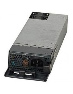Cisco PWR-C2-1025WAC  network switch component Power supply Cisco PWR-C2-1025WAC= - 1