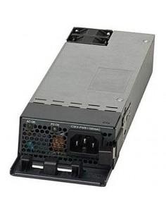 Cisco PWR-C2-640WDC  verkkokytkimen osa Virtalähde Cisco PWR-C2-640WDC= - 1
