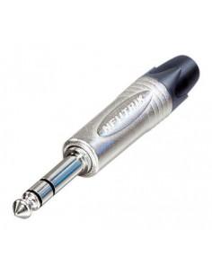 neutrik-np3x-wire-connector-6-35-aluminium-1.jpg