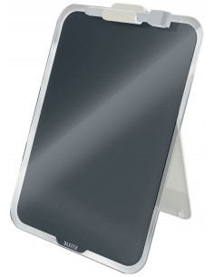 leitz-39470089-whiteboard-216-x-297-mm-glass-1.jpg