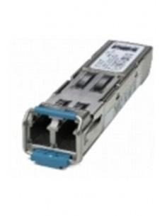 Cisco SFP-10G-LR= network media converter 1310 nm Cisco SFP-10G-LR= - 1