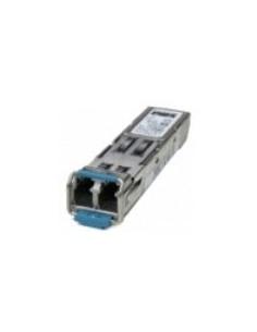 Cisco SFP-10G-LRM= mediakonverterare för nätverk 1310 nm Cisco SFP-10G-LRM= - 1