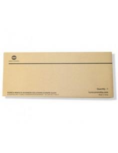 konica-minolta-dv-110-kehitysyksikko-40000-sivua-1.jpg
