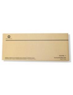 konica-minolta-tn-626m-toner-cartridge-1-pc-s-original-magenta-1.jpg