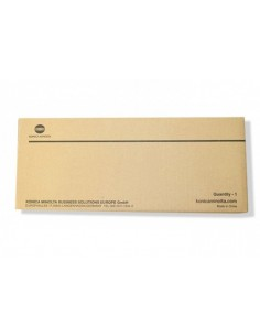 konica-minolta-4697161-printer-scanner-spare-part-transfer-belt-1-pc-s-1.jpg