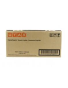 utax-654511010-varikasetti-alkuperainen-musta-1-kpl-1.jpg