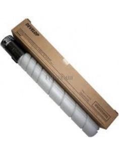 develop-a87m0d0-toner-cartridge-1-pc-s-original-black-1.jpg