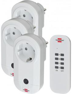 brennenstuhl-1507040-smart-plug-1000-w-white-1.jpg