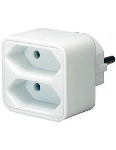 brennenstuhl-1508030-pistorasia-adapteri-valkoinen-1.jpg