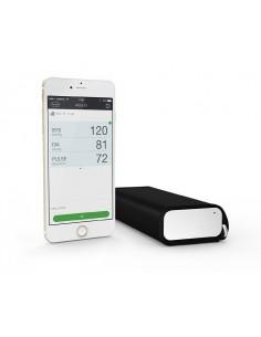 a100-arm-arctic-white-blood-pressure-monitor-1.jpg