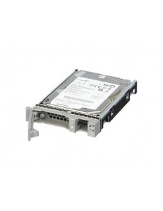 "Cisco UCS-HD300G10K12G 2.5"" 300 GB SAS Cisco UCS-HD300G10K12G= - 1"