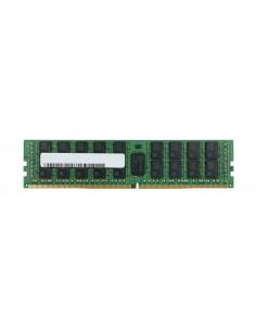 Cisco UCS-MR-X32G2RS-H= muistimoduuli 32 GB 2 x 16 DDR4 2666 MHz Cisco UCS-MR-X32G2RS-H= - 1