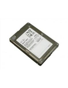 "Cisco Ent Value SATA-III 2.5"" 120 GB Serial ATA III Cisco UCS-SD120G0KS2-EV= - 1"