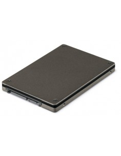 "Cisco UCS-SD16TBKS4-EB= SSD-massamuisti 2.5"" 1600 GB Serial ATA III Cisco UCS-SD16TBKS4-EB= - 1"