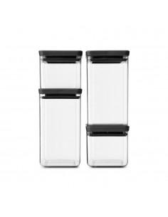 brabantia-4x1-vorratsdose-tasty-glasdose-eckig-dunkelgra-1.jpg