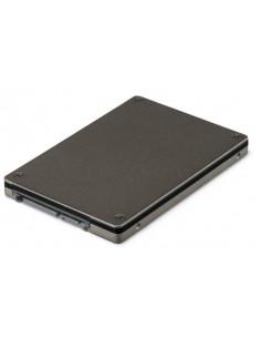 "Cisco UCS-SD480GBMS4-EV internal solid state drive 2.5"" 480 GB Serial ATA III Cisco UCS-SD480GBMS4-EV - 1"