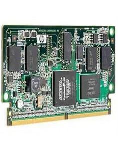 Cisco UCSC-MRAID12G-4GB RAID controller Cisco UCSC-MRAID12G-4GB= - 1