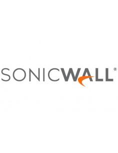 dell-sonicwall-sonicwall-nsv-1600-amazon-wserv-tsec-1y-1.jpg