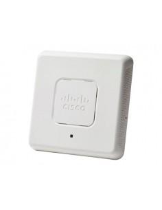 Cisco WAP571 600 Mbit/s White Power over Ethernet (PoE) Cisco WAP571-E-K9 - 1
