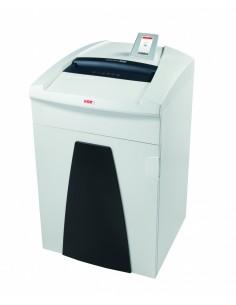 hsm-securio-p40i-paperisilppuri-silpuksi-leikkaava-33-cm-55-db-musta-valkoinen-1.jpg
