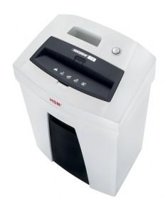 hsm-securio-c16-paperisilppuri-suikaleeksi-leikkaava-22-5-cm-55-db-musta-valkoinen-1.jpg