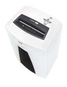 hsm-securio-c18-5-8mm-paperisilppuri-suikaleeksi-leikkaava-23-cm-58-db-valkoinen-1.jpg