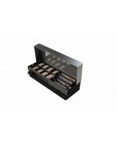 apg-cash-drawer-460mod03-0763-kassalaatikko-kasikayttoinen-kassalipas-1.jpg
