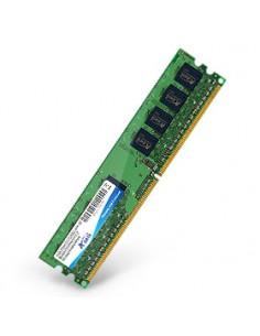 adata-2gb-ddr2-800mhz-cl6-memory-module-1-x-2-gb-1.jpg